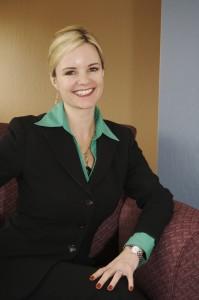 Karen Philbrick